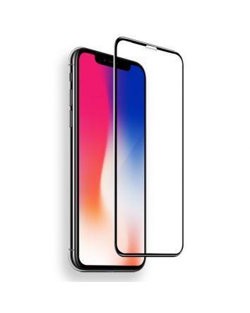 Folie sticla protectie iPhone X / XS / 11 Pro