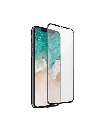 Folie sticla protectie iPhone XR / 11