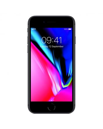 Apple iPhone 8 Refurbished