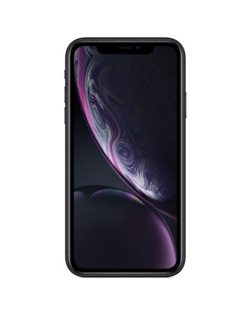 Apple iPhone XR Refurbished